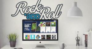 RockAppRoll